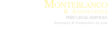 Monteblanco & Associates, LLC
